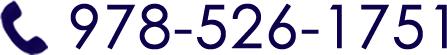 978-526-1751