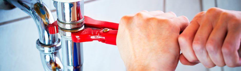 milne plumbing photo