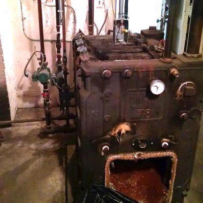 old-boiler