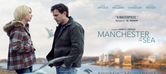 manchester-by-sea-movie