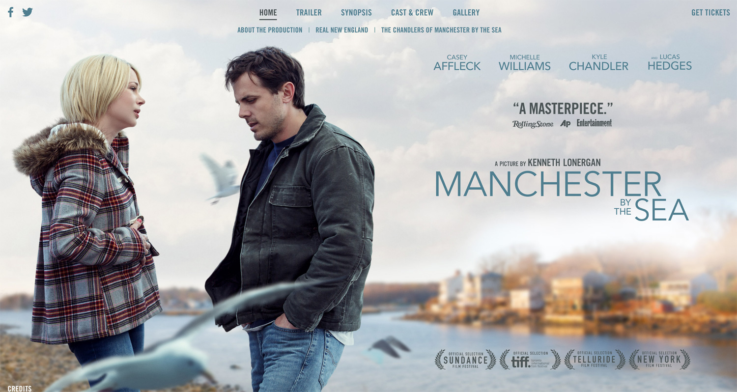 milne plumbing featured in movie manchester by the sea